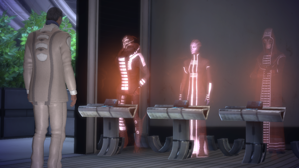 Council_Hologram-Ambassador_Meeting_5