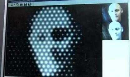 bionic-eye-vision-australia-image2