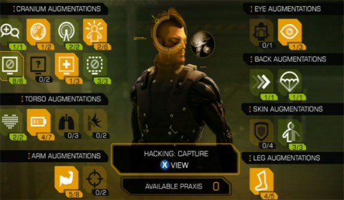 deus-ex-human-revolution-augmentations-guide-best-upgrades-for-stealth-combat-and-hacking-500x291